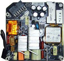 "Alimentation Power Supply 614-0444 pour Apple iMac A1311 21.5"" 661-5299"