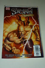 STORM - No 3 - 06/2006 - MARVEL Comics