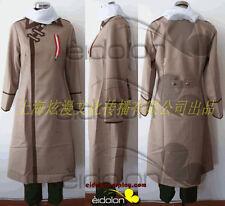 EE0019AO Hetalia Axis Powers APH Russia Cosplay Costume