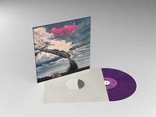 Deep Purple - Stormbringer - New Limited Edition Purple Vinyl LP