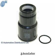 Fuel filter for MAZDA MPV 2.0 02-06 RF5C DI LW MPV Diesel 136bhp ADL