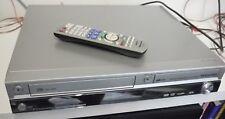 Panasonic DMR-EX95V DVD Recorder