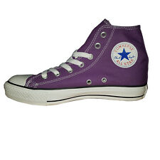 Converse Chucks 38 Lila günstig kaufen | eBay