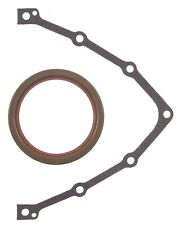 Rr Main Bearing Seal Set JV547 Victor