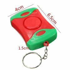 Attack Anti-Rape Panic Safety Security Rape Personal Alarm Loud Panic Alarm