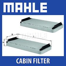 Mahle Pollen Air Filter (Cabin Filter) LA47/S (Mercedes Benz)