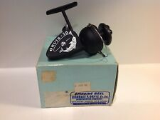 Vintage ORVIS 50A  Spinning Reel Made in Italy