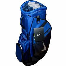 60d344887eb5 Nike Golf Bags