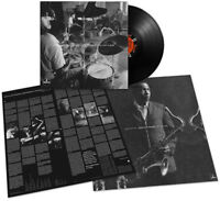 John Coltrane - Both Directions At Once: The Lost Album [New Vinyl]