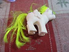 My Little Pony vintage Baby Surprise Pegasus