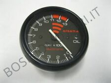 Conta giri elettronico Gilera Sp02