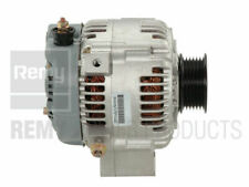 Remy 12028 Remanufactured Alternator