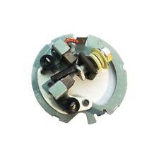 Kit réparation Charbon Démarreur Honda CM 125 C Custom 1991-1999 EOM 31206MN4008