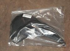 City Rover Front Mud Flap Kit Part Number XPT000075ACA Genuine Rover Part