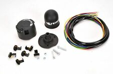 Universal Single 7 Pin Towbar Wiring Kit length 180 cm