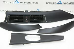 BMW F32 F82 M4 4' Blu Shadow Decorativi Trims Motivi Ornamentali 8057625 8046058