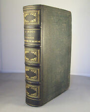 SOUVENIRS D'UN AVEUGLE VOYAGE AUTOUR DU MONDE / J. ARAGO /LEBRUN (1843) GRAVURES