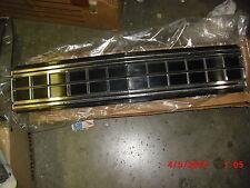 1973 Mercury Brougham Full-Size NOS trunk/decklid molding-D3MY-65407