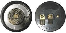Edelbrock Carburetor Thermostat Choke Cap AFB AVE CARTER 47-474 1474 A73-E