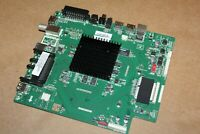 LCD TV MAIN BOARD T.MS6488E.U801 LSC490FN07 LSC490FN08 FOR LINSAR 49UHD500 (2)