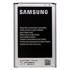 Samsung Galaxy Note 3 Neo N7505 Batterie-eb-bn750bbc - 3100mah