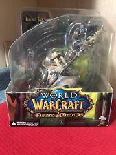 World Of Warcraft Tavru Akva