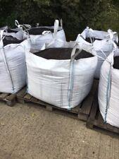 Builders Bag of Coal Dust/Fines/Slack