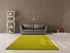 Moderne Wohnraum-Teppiche fürs Badezimmer