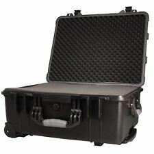 Trolley Rollen Outdoor Schutz Kamera koffer case box 55x45x26, 61751-Aktion