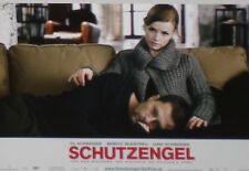 SCHUTZENGEL - AHF - Aushangfotos - Fotosatz - Til Schweiger, Moritz Bleibtreu
