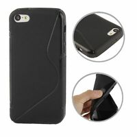 Mobile Case Phone Case Protection for Mobile Phone Apple IPHONE 5C Black