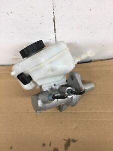 BMW 1 2 3 Series Brake Master Cylinder Reservoir 702621 F20 F21 F22 F23 F30 F31