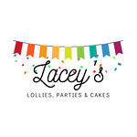 Lacey's Lollies Parties & Cakes