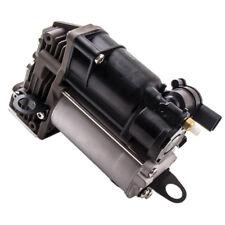Compressore Sospensioni Pneumatiche per MERCEDES Classe ML w164 1643201204 pompa