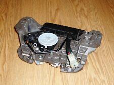 YAMAHA FJR1300A FJR1300 OEM ADJUSTABLE POWER SCREEN MOTOR ASSEMBLY 2009-2012