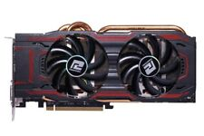 *NEU AMD Radeon R9 280X 3GB PowerColor Apple Mac Pro Upgrade Card | MwSt. 19%*