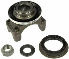 Differential Yoke including Seal and Pinion Nut Dorman 697-500 - Repl # 12470387