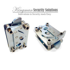 SECURAM XTREME ADAPTER PLATE FOR LEFT HAND APPLICATION