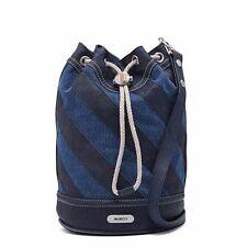 Mimco Denim Handbags