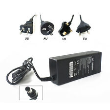 AC Adapter for Lenovo IdeaPad U130 U160 U260 U300e U300s U400 Z470 Z575 Z560 90w
