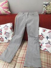 Karen Millen summer Trousers Size 12