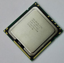 Working Intel Core i7 Extreme Edition 975 3.33 GHz SLBEQ LGA 1366 CPU Processor