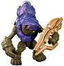 Mega Construx Halo Escudos de Requiem Lanza Grunt Minor Figura FMM88