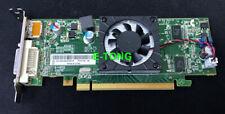 AMD RADEON HD7450 1GB PCI-E Low Profile GRAPHICS CARD HD 7450 Lenovo 03T7306