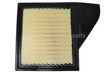 Engine Air Filter For Ford Mustang