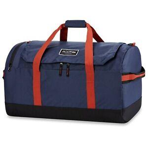 DAKINE EQ Duffle Bag 70L NEW Dark Navy