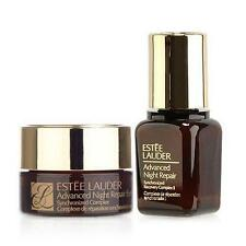 Set Estee Lauder Advanced Night Repair Synchronized Recovery Complex Face +