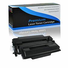 Q6511A Black Toner Cartridge For HP LaserJet 2420n 2430 2430dtn 2430n 2430tn