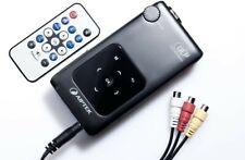 Aiptek V50 DLP Pico projector