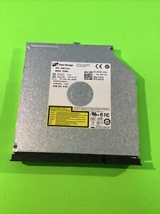 Dell Latitude E5440 DVDRW DVD Writer Drive Tested DU90N DKC2X OEM C1-X3-a3